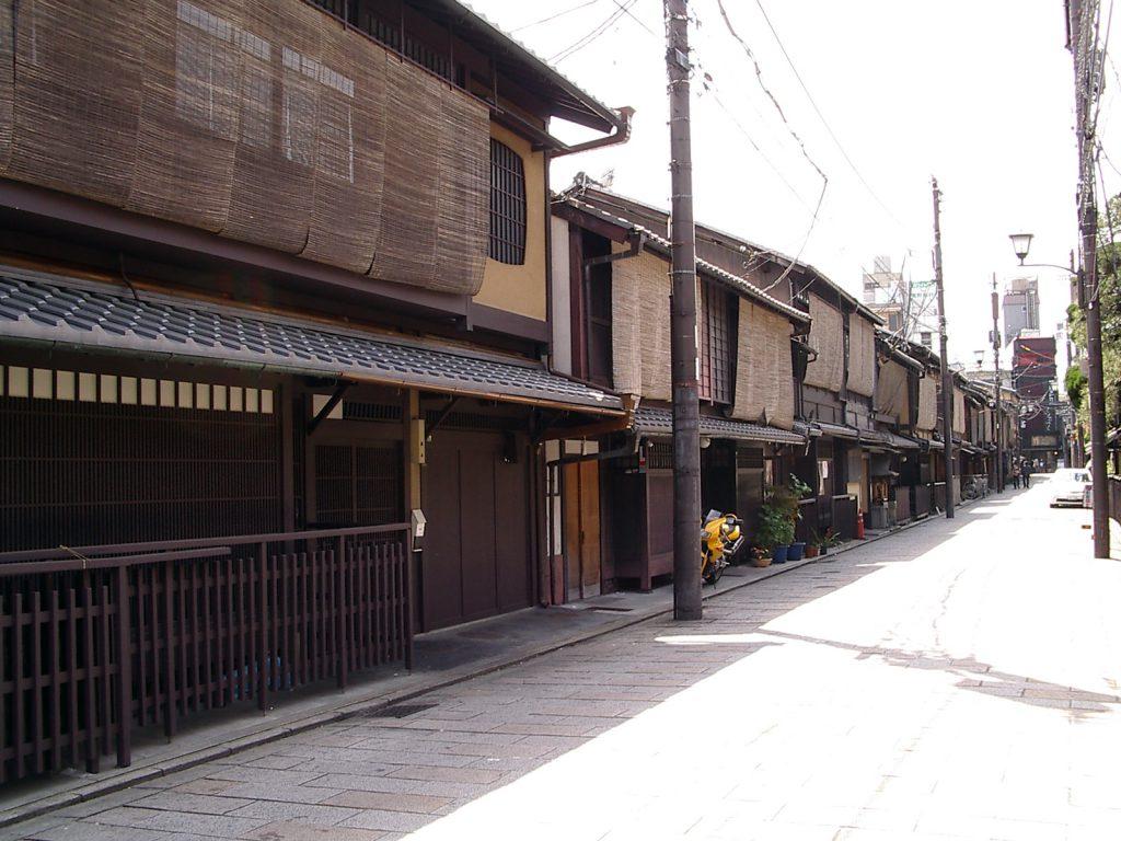 Kyoto gion02